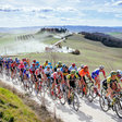Strade Bianche, road cycling's sixth Monument?