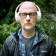 Moby releases new album exclusively on Calm app - with potential audience of 45m people - Music Business Worldwide