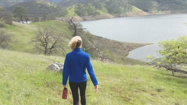 'On the Trail' hiking series launches to offer Valley hikers a new resource