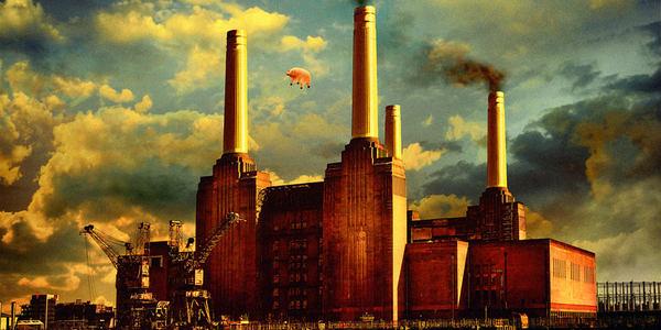 CO2-heffing klinkt economen als muziek in de oren.