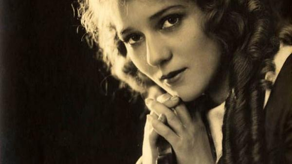 How Women Built Early Hollywood –And Transformed Los Angeles | KCET