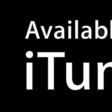 Disrupt Podcast - Disruptor's Handbook