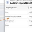 XrmToolBox Plugin – Workflow Buddy