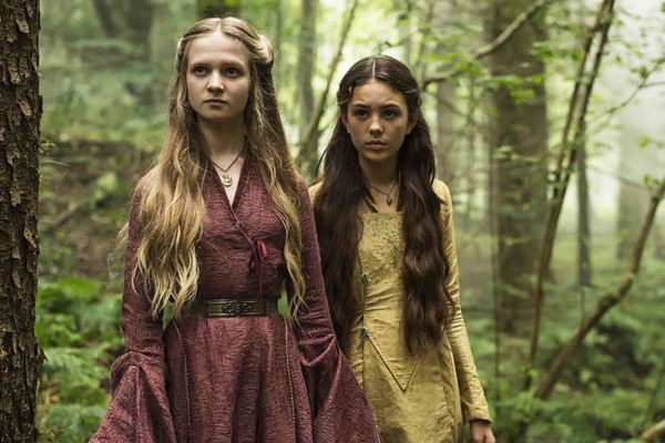 Teorías de 'Juego de tronos': Cersei, el valonqar y Maggy la Rana
