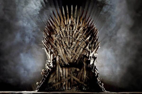 El tablero de 'Juego de Tronos': ¿qué aspirantes al Trono de Hierro quedan?