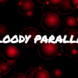 Bloody Parallax