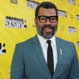 Jordan Peele Talks About 'Us' Soundtrack and Music in Film in Spotify's First-Ever Movie Takeover