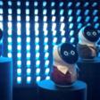 SXSW over de omgang met robots en AI: 'Respect non-human rights'