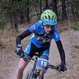 Building Grit in Girls Through Mountain Biking
