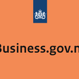 Webinar: 'Financing your business in the Netherlands'