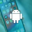 Google laat Android-toestellen meer werken als Apple iPhone - WANT