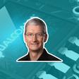 Qualcomm lapt bizar bedrag aan Apple (maar krijgt iets terug) - WANT