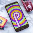 Android 9 Pie apps uit Play Store een gevaar voor je smartphone! - WANT