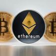 Crypto-analyse 19-3: koers Bitcoin en koersen Altcoins bewegen vooral zijwaarts - WANT
