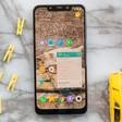 Benchmark opgedoken voor POCO F2 smartphone met Android Q - WANT
