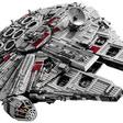 Vijf klassieke LEGO-sets waar je nu veel geld voor krijgt - WANT