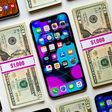 How phones went from $200 to $2,000 - The Verge