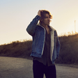 Dean Lewis Named Apple Music's 'Up Next' Artist as 'Be Alright' Hits No. 1 on Adult Pop Songs Chart