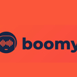 AI-music startup Boomy is 'the magic instant music robot'