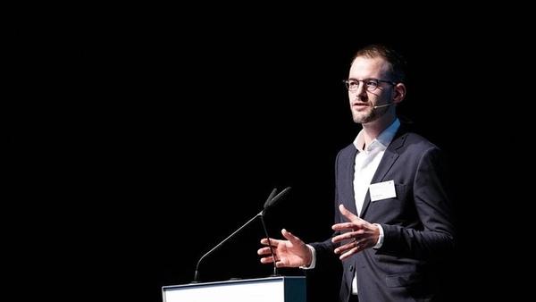 Voordekunst 10 jaar! 'Crowdfunding is meer dan alleen het doelbedrag'