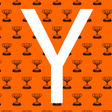 The top 10 startups from Y Combinator W19 Demo Day 1 – TechCrunch