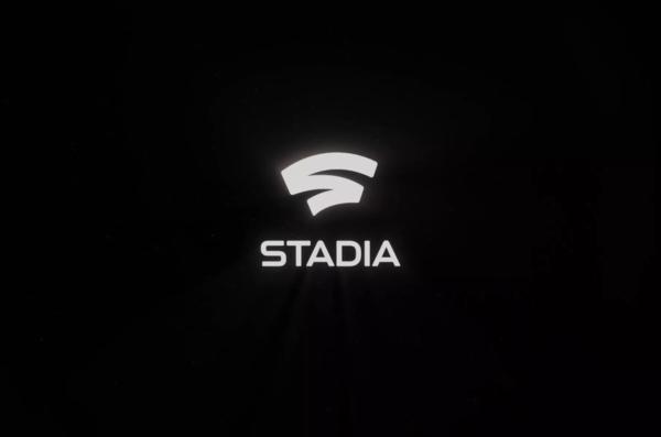 GDC 2019: Google kondigt game-platform Stadia aan - WANT