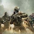 Call of Duty: Mobile een feit voor iOS en Android (beta start binnenkort)