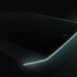 Elon Musk verstopte de Tesla Truck in Tesla Model Y onthulling - WANT