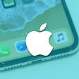 De opvouwbare iPhone van Apple gaat er mogelijk zo uitzien - WANT