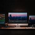 Apple onthult naast nieuwe iPads ook de nieuwe iMac 2019 - WANT