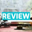 Love, Death + Robots Review: beste Netflix Original ooit? - WANT