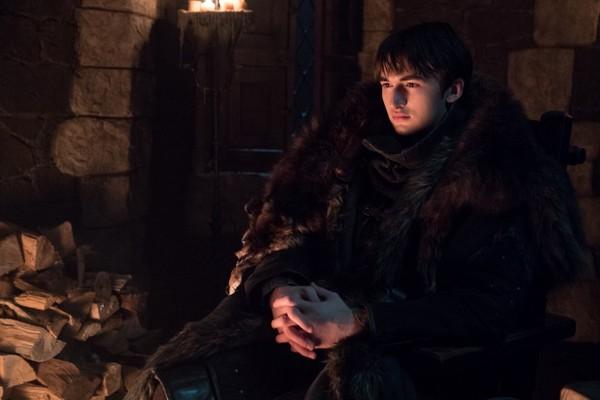 Las apuestas de 'Juego de tronos': 7 teorías sobre el final de la serie