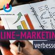 Analytics nutzen: 7 Tipps für smartes Online-Marketing