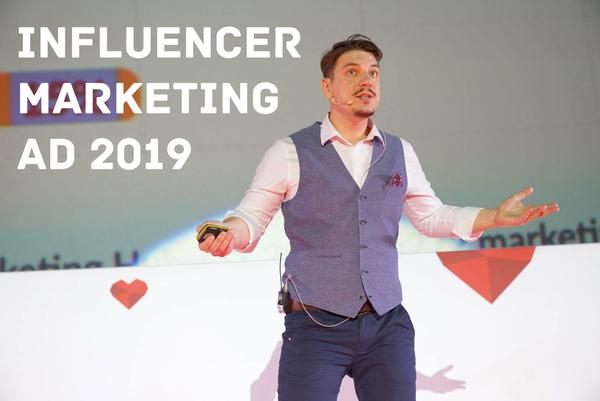 Co się dzieje ważnego w Influencer Marketingu w Polsce w 2019 roku?