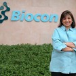 Here are a few success lessons from the 'Accidental Entrepreneur' - Kiran Mazumdar Shaw - cnbctv18.com