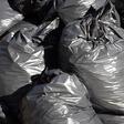 'Trots op afvalscheiding in Kaag en Braassem'