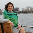 Karin van der Kaaden (CDA) verlaat gemeenteraad