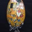 Kunst op Eieren