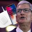Apple gaat door: deze week showtime voor AirPods 2, AirPower en iPod Touch?