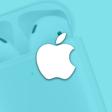 Apple kondigt na iPads en iMac 2019 ook nieuwe AirPods aan - WANT