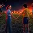 Eindelijk: Netflix barst los met trailer voor Stranger Things seizoen 3