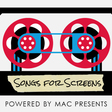 Songs for Screens: Shaed Is the Latest Act to Get a Boost From Apple