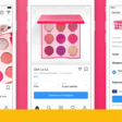 Instagram Finally Offers A Complete In-App Shopping Experience