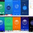 Two-thirds of all Android antivirus apps are frauds