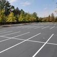 Perché dovremmo eliminare gli standard minimi a parcheggio