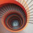 The Art of the Strategic Product Roadmap
