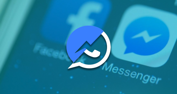Facebook Messenger aan de haal met bekende WhatsApp feature - WANT