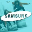 Samsung Galaxy A90: wijst nieuwe leak op teleurstelling? - WANT