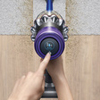 Dyson introduceert gloednieuwe V11 Absolute - WANT