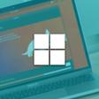 Microsoft houdt vanaf nu ook Apple onder zijn hoede - WANT